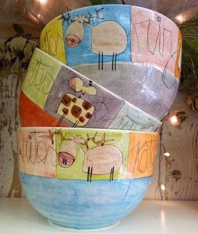Vaisselle color e bol pr nom personnalis marchand de couleurs - Grossiste en vaisselle de table ...